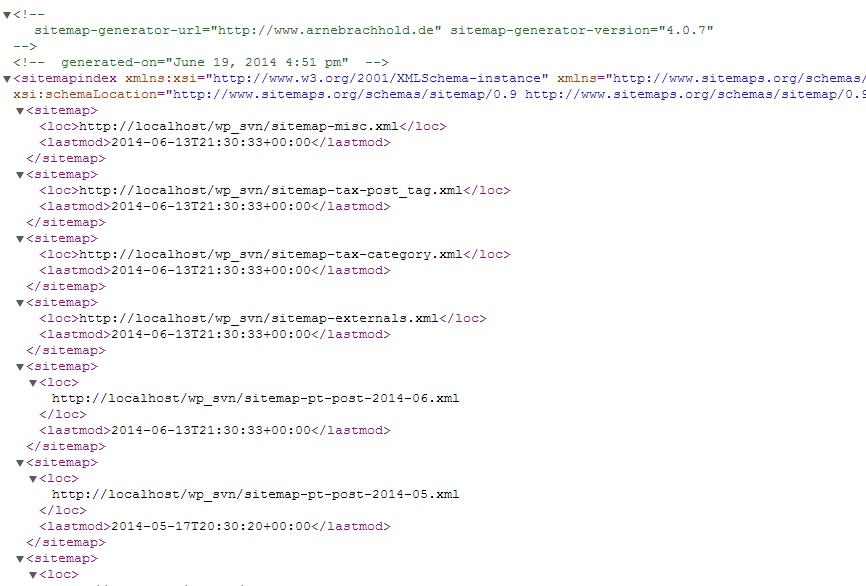 Index Of /wp-content/plugins/google-sitemap-generator